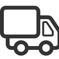 Portes: Productos y servicios de Al.Express Mensajería