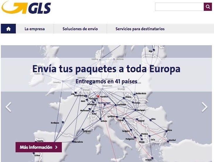 Europa en tus manos