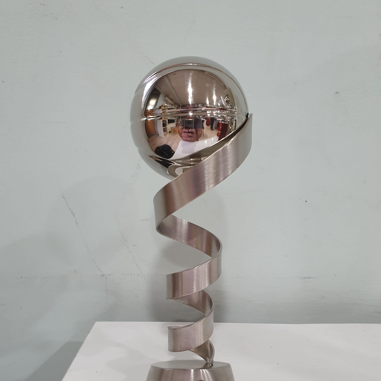 Foto 6 de Taller de trofeos en  | Trofeos Aka