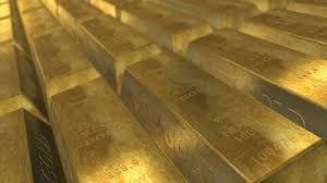 Compra de lingotes de oro y plata: Servicios de Oroxeurogandia