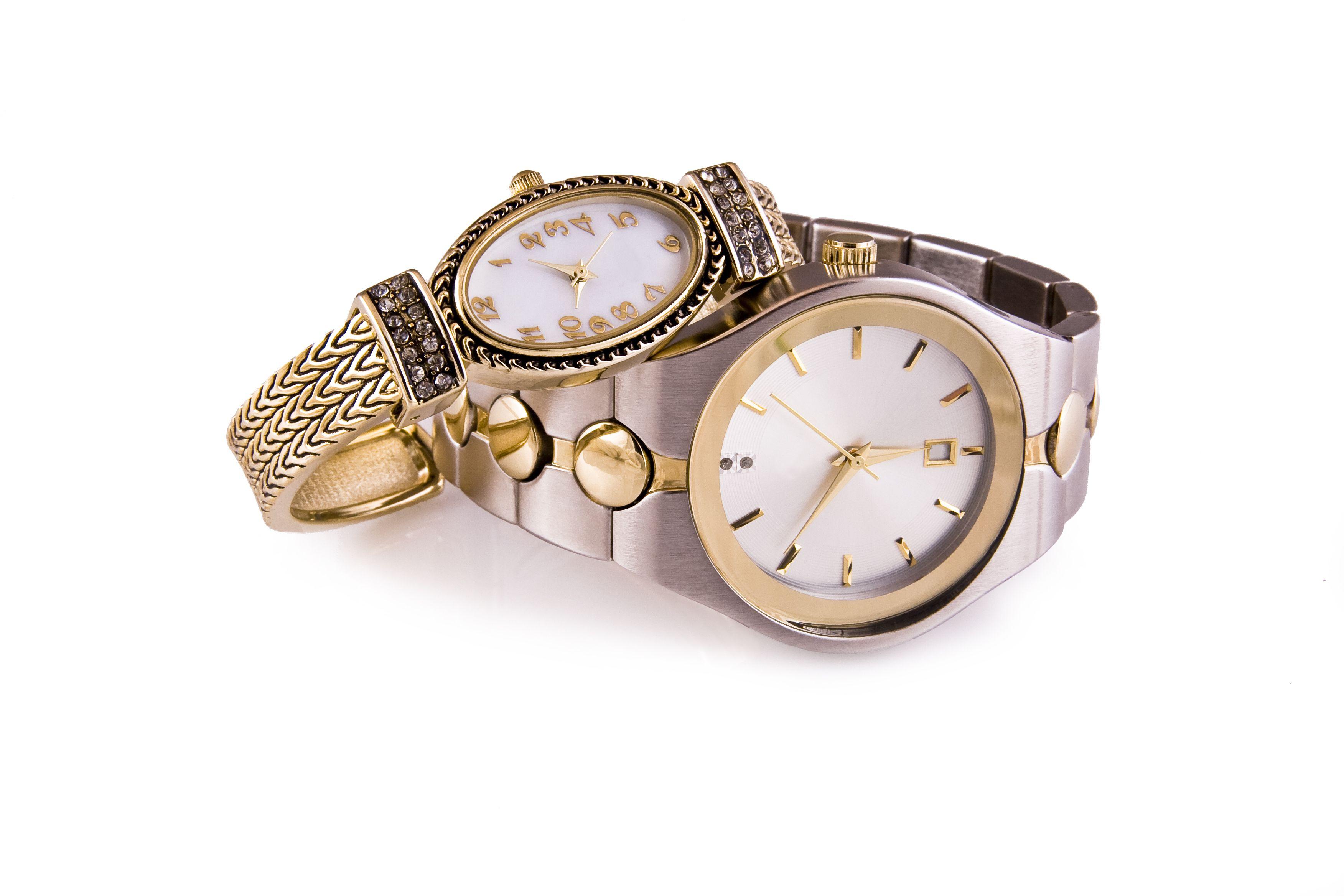Compra relojes alta gama Gandía