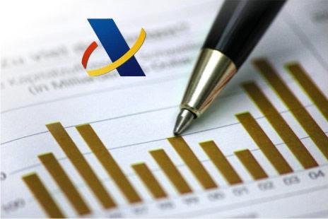 Fiscal: Servicios de Asesoría Torrevieja
