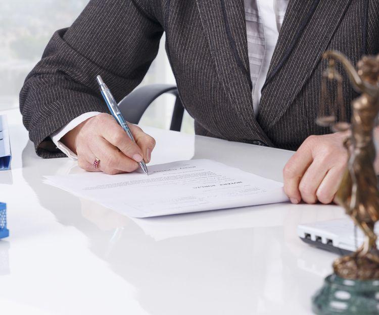 Asesoramiento contable en Torrevieja