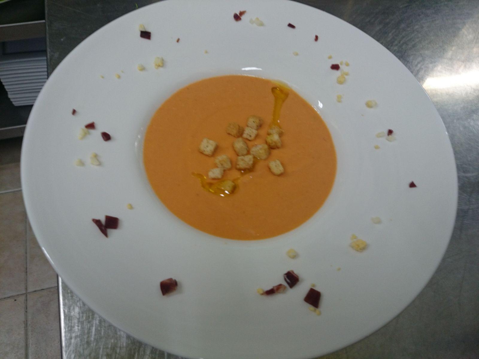 Restaurante en Las Palmas de Gran Canaria