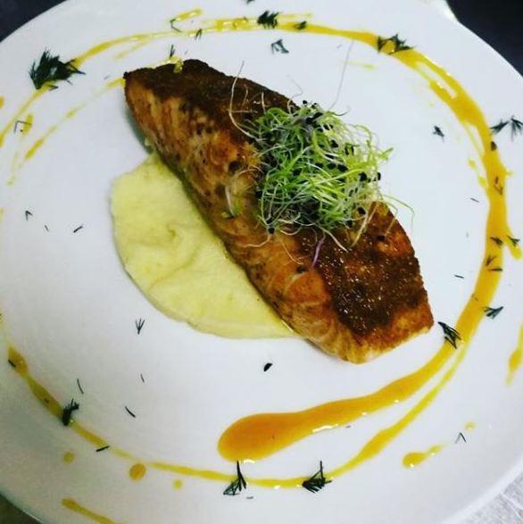 Foto 7 de Restaurante en Las Palmas de Gran Canaria | Restaurante De Cuchara