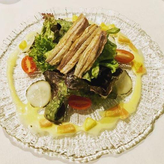 Foto 8 de Restaurante en Las Palmas de Gran Canaria | Restaurante De Cuchara
