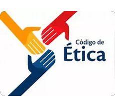 Código de Ética Corporativa: Catálogo de E & C Consulting