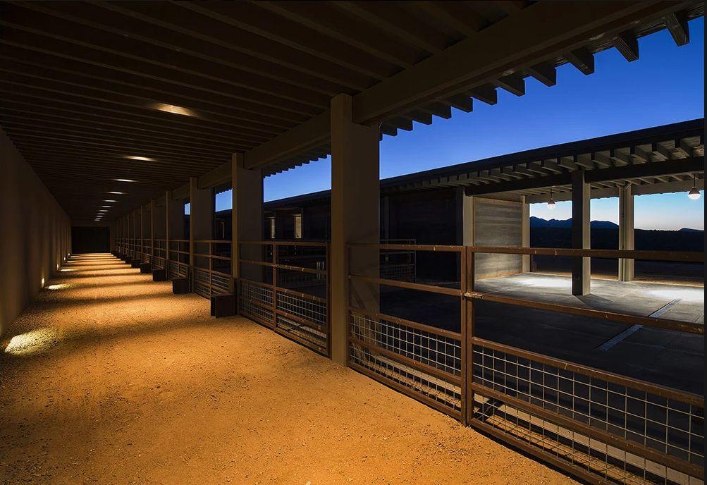 Te asesoramos para mejorar las instalaciones de tu centro en Girona