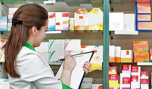 Farmacovigilancia: Servicios de Farmacia Lorena Sierra
