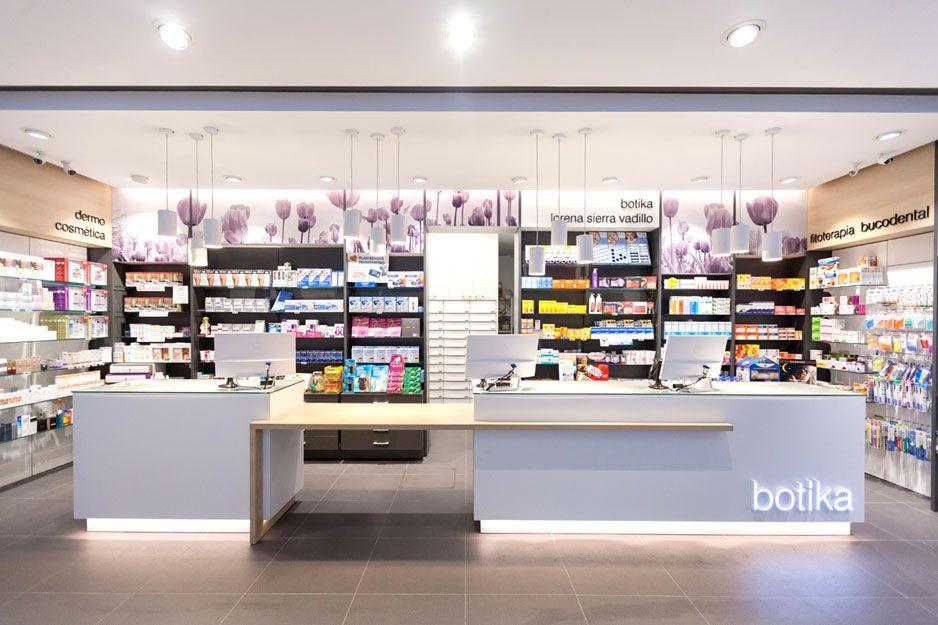 Farmacias abiertas en Santurtzi