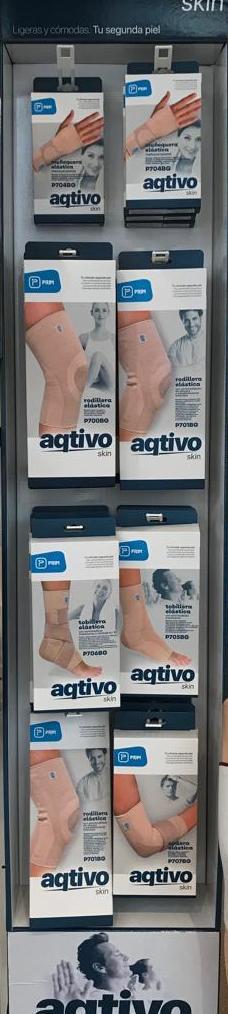 Foto 5 de Farmacias en Santurtzi   Farmacia Lorena Sierra