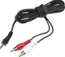 Montaje de cables: Servicios de Electrónica Sur