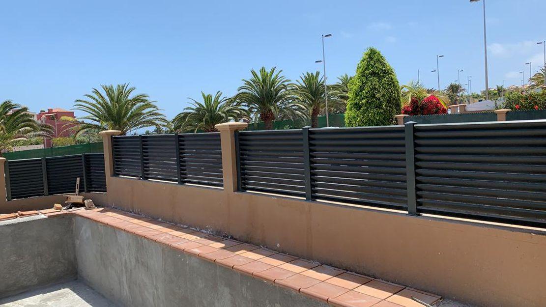 Empresa de reformas en Las Palmas