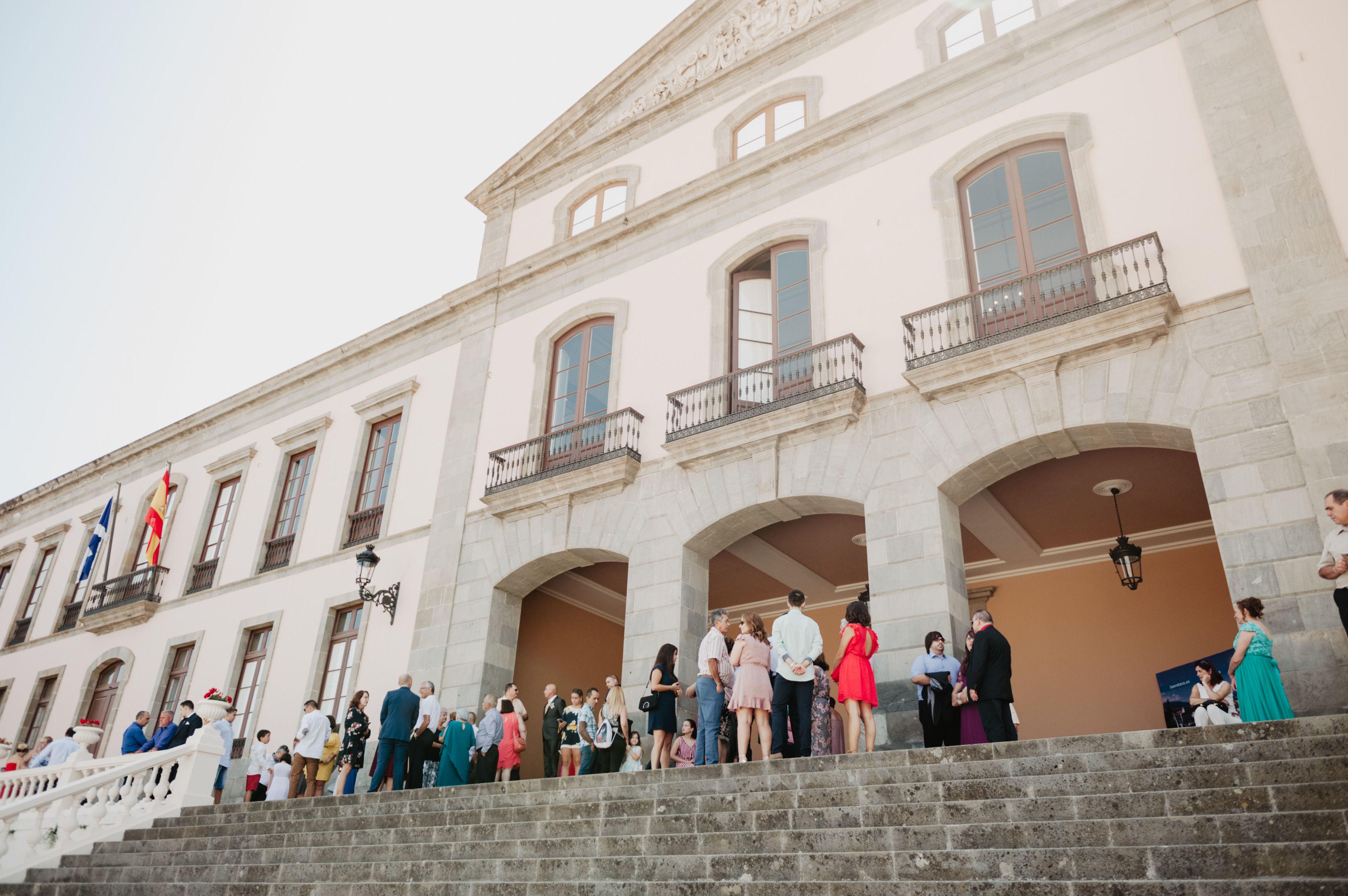 Foto 128 de Estudios de fotografía en Candelaria | Foto Antonio