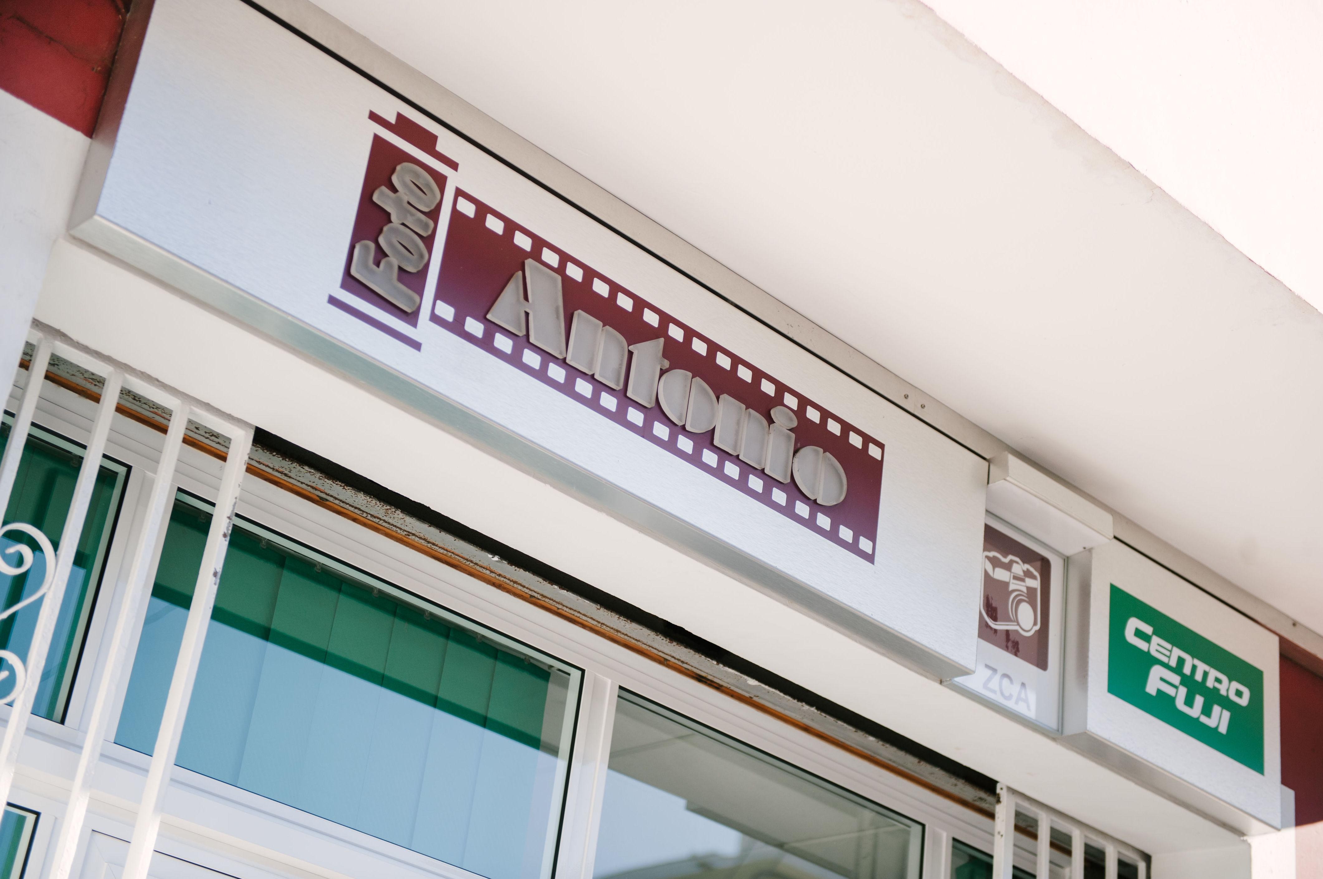 Foto 144 de Estudios de fotografía en Candelaria | Foto Antonio