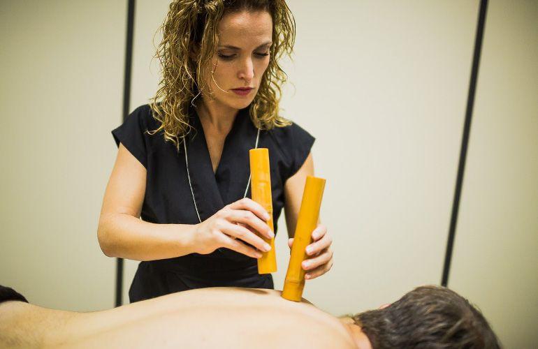 Tratamientos estéticos corporales en El Paso