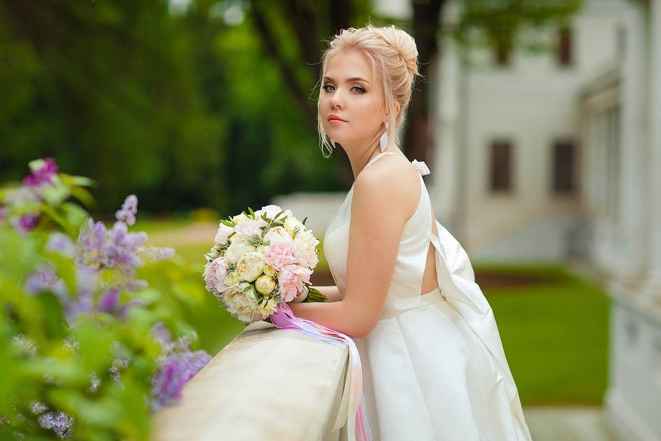 Ramos de novia personalizados Corralejo