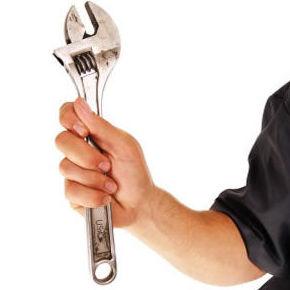 Venta de herramientas para profesionales en Guadalajara