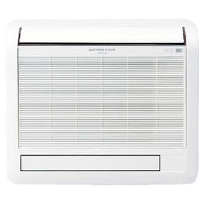 Aparatos aire acondicionado: Saneamientos de Saneamientos Cecilio Alonso - Polígono del Henares