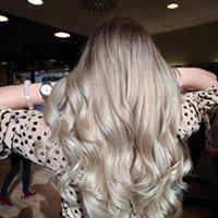 Tratamientos naturales para el cabello Reus
