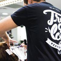 Estética y peluquería en Tarragona