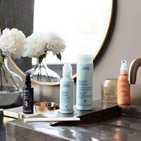 Productos ecológicos peluquería Reus