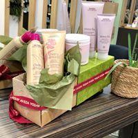 Productos ecológicos peluquería Tarragona