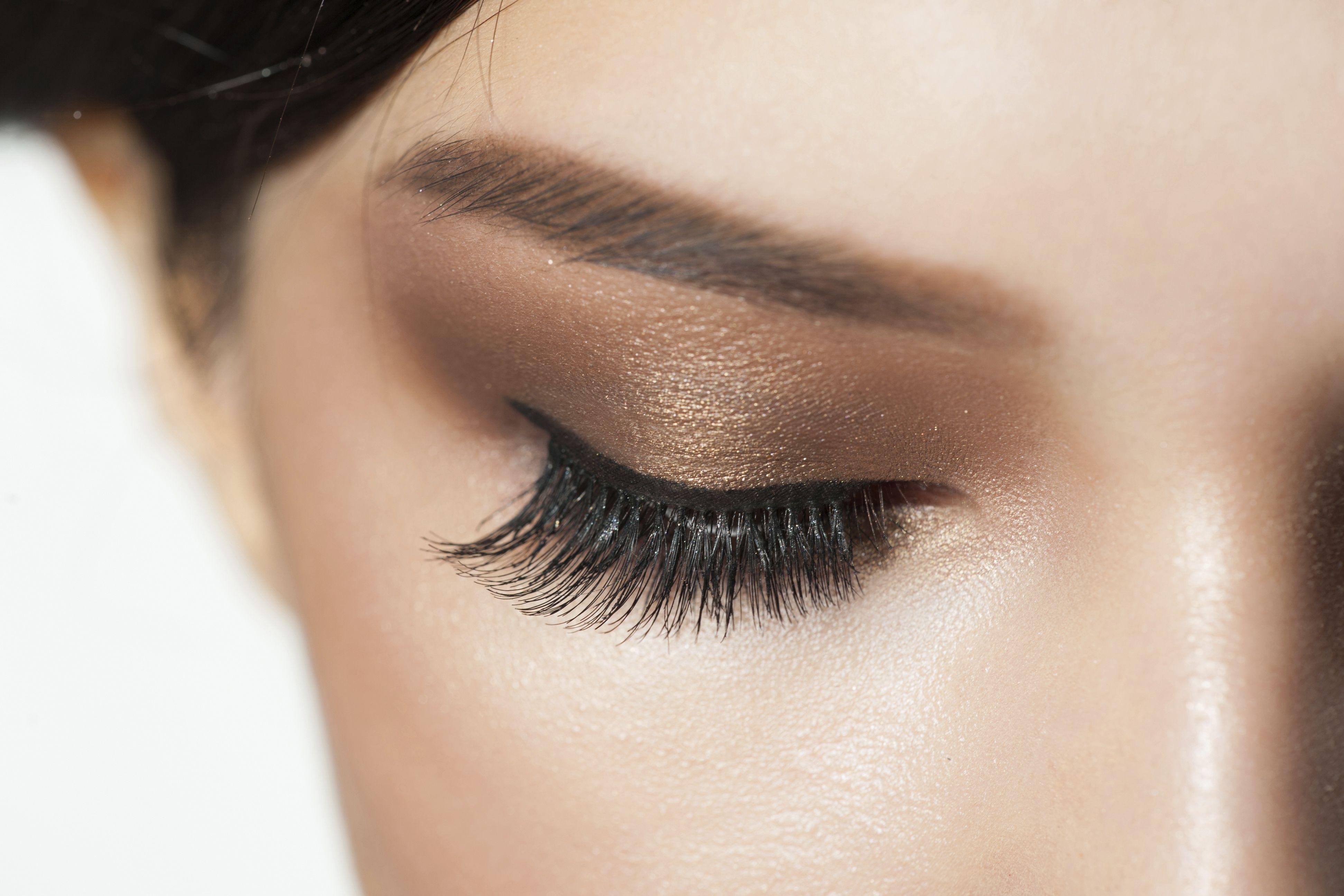 Maquillaje: Productos y servicios de Trasquilón Perruquers