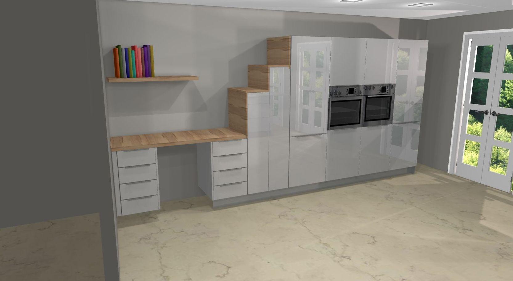 Foto 21 de Muebles de baño y cocina en Santa Cruz de Tenerife | Sonmax Interiores