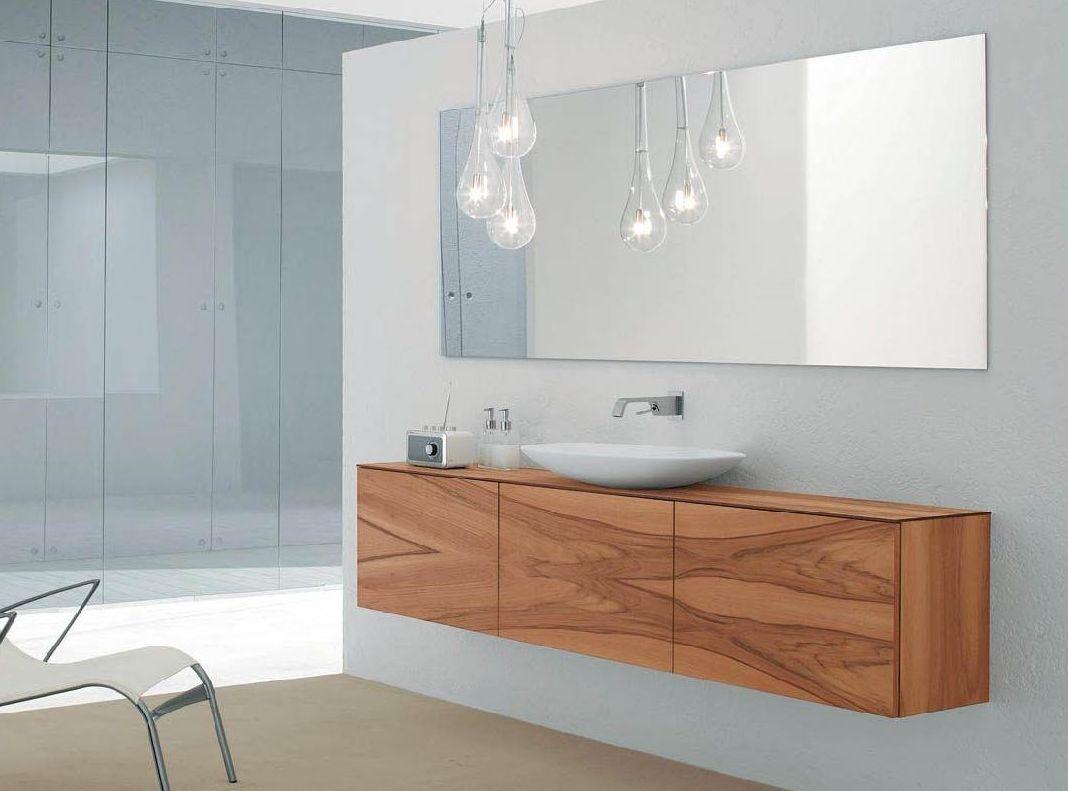 Foto 66 de Muebles de baño y cocina en Santa Cruz de Tenerife | Sonmax Interiores