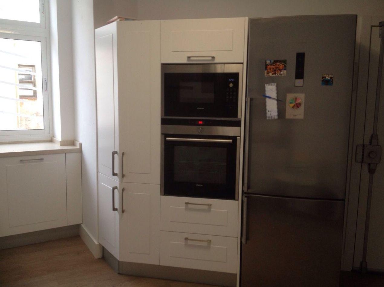 Foto 76 de Muebles de baño y cocina en Santa Cruz de Tenerife | Sonmax Interiores