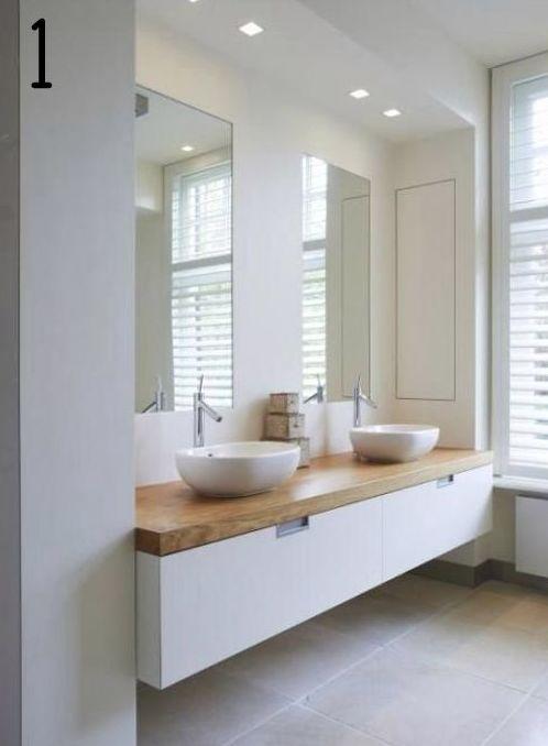 Foto 58 de Muebles de baño y cocina en Santa Cruz de Tenerife | Sonmax Interiores