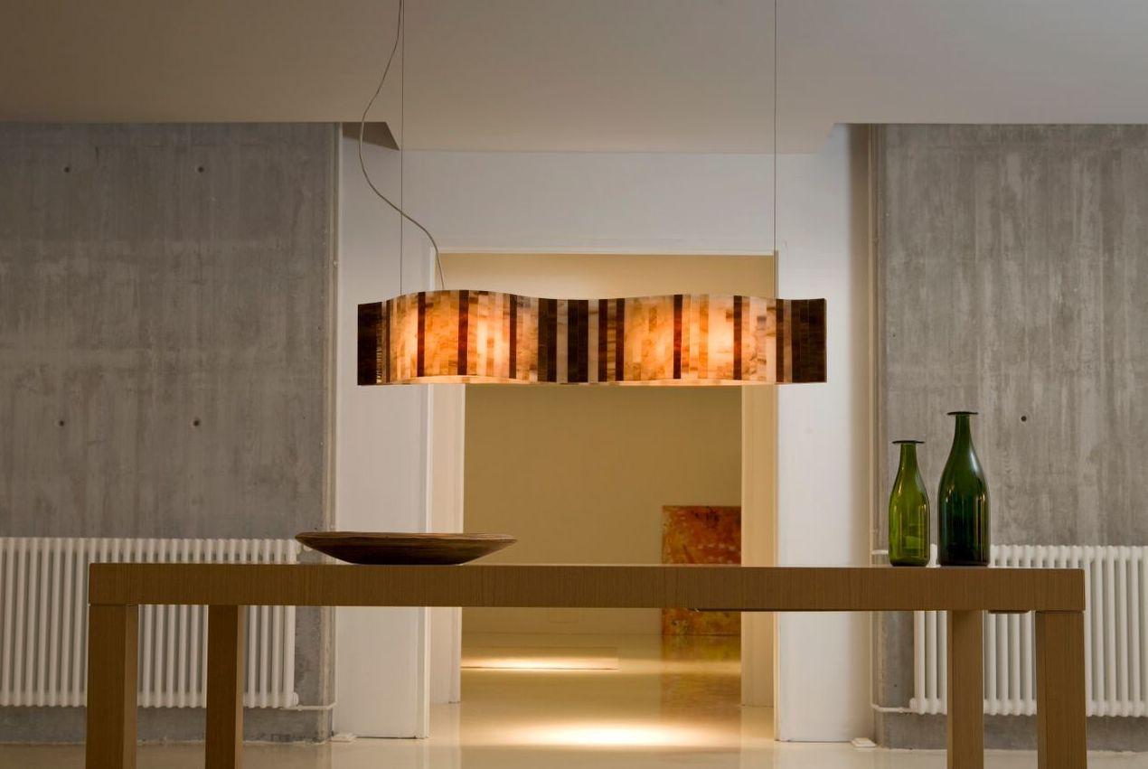 Foto 73 de Muebles de baño y cocina en Santa Cruz de Tenerife | Sonmax Interiores