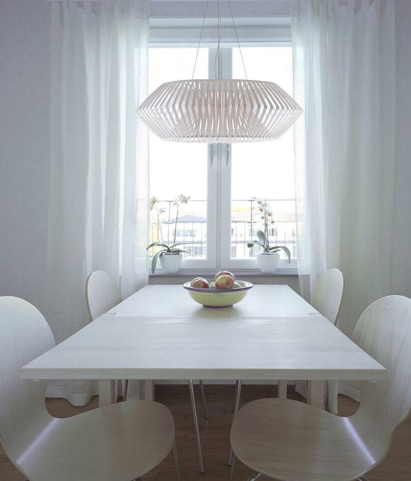 Foto 74 de Muebles de baño y cocina en Santa Cruz de Tenerife | Sonmax Interiores
