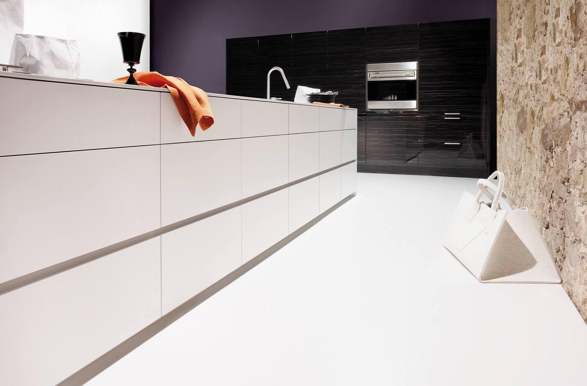 Foto 65 de Muebles de baño y cocina en Santa Cruz de Tenerife | Sonmax Interiores
