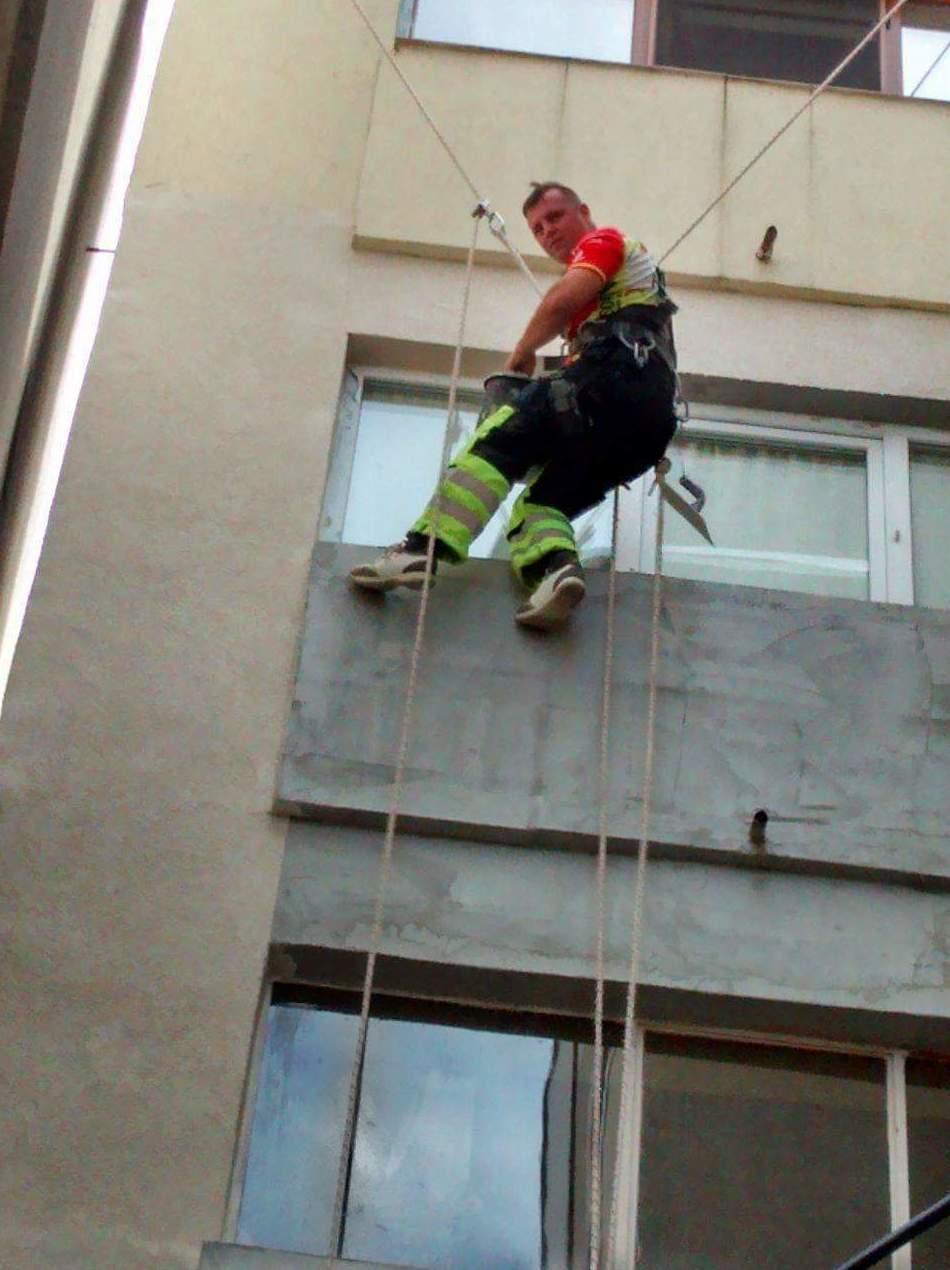 Foto 6 de Empresa de reformas en Oviedo | Asturcore