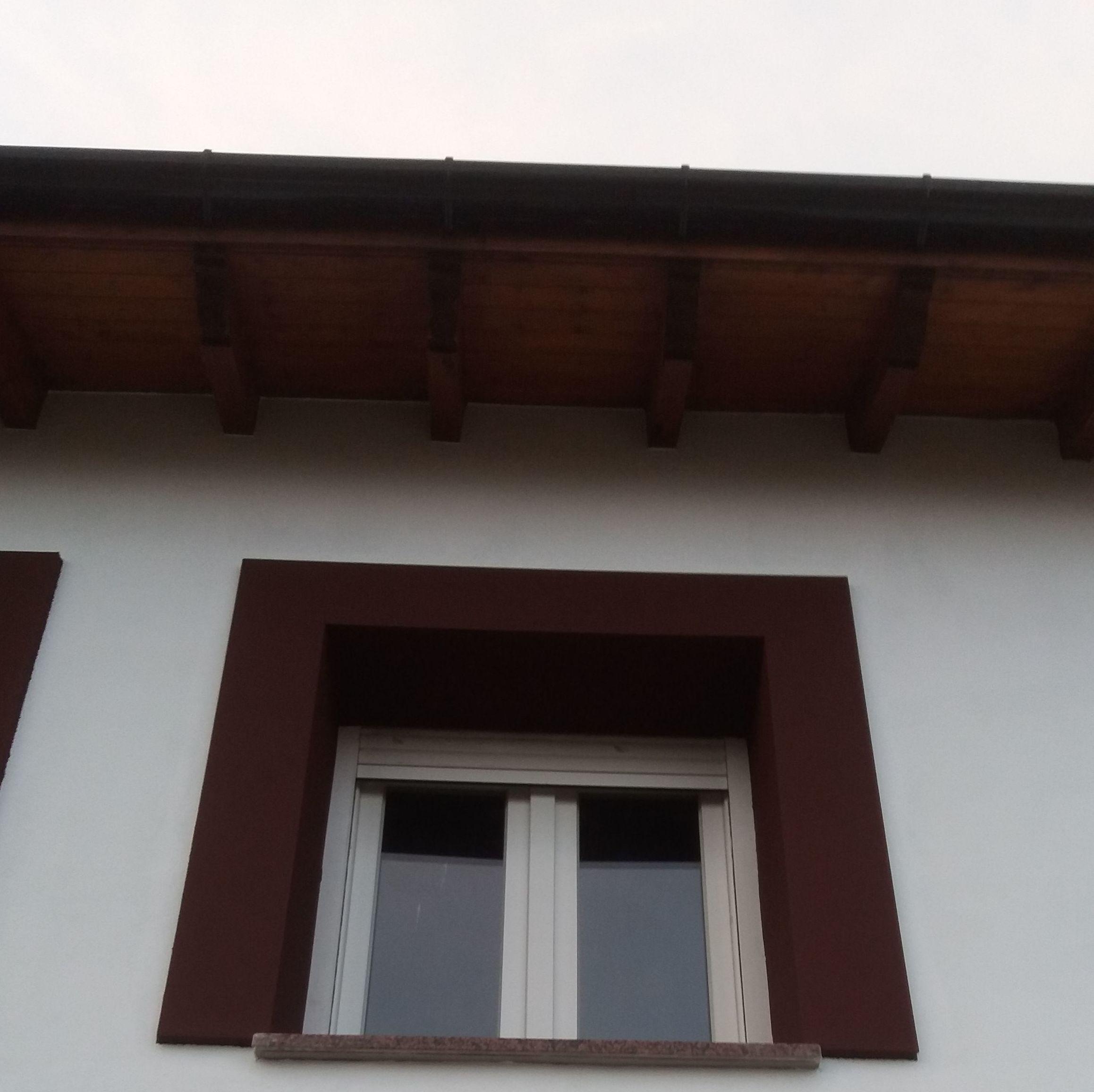 Foto 44 de Empresa de reformas en Oviedo | Asturcore