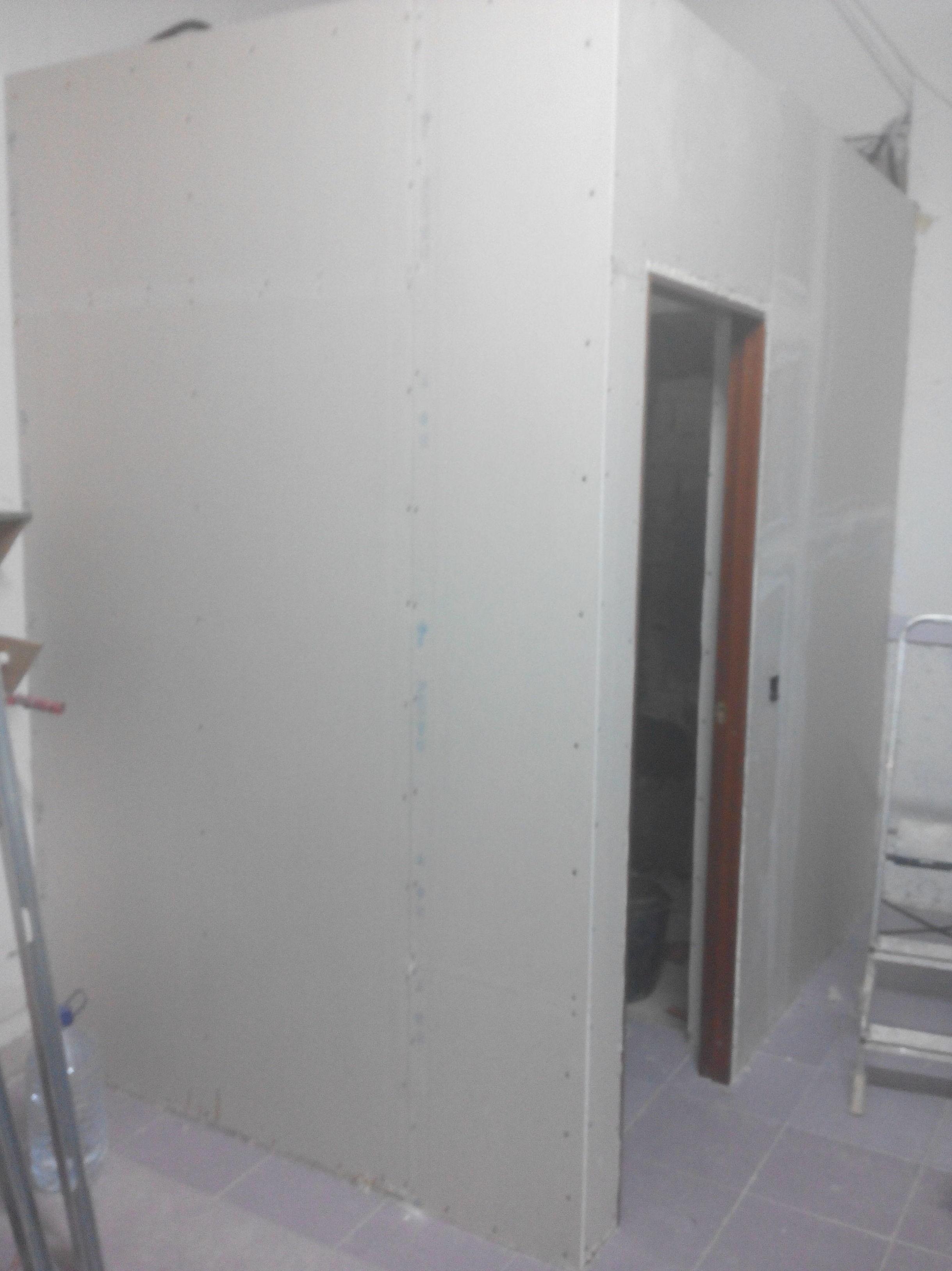 Foto 205 de Empresa de reformas en Oviedo | Asturcore
