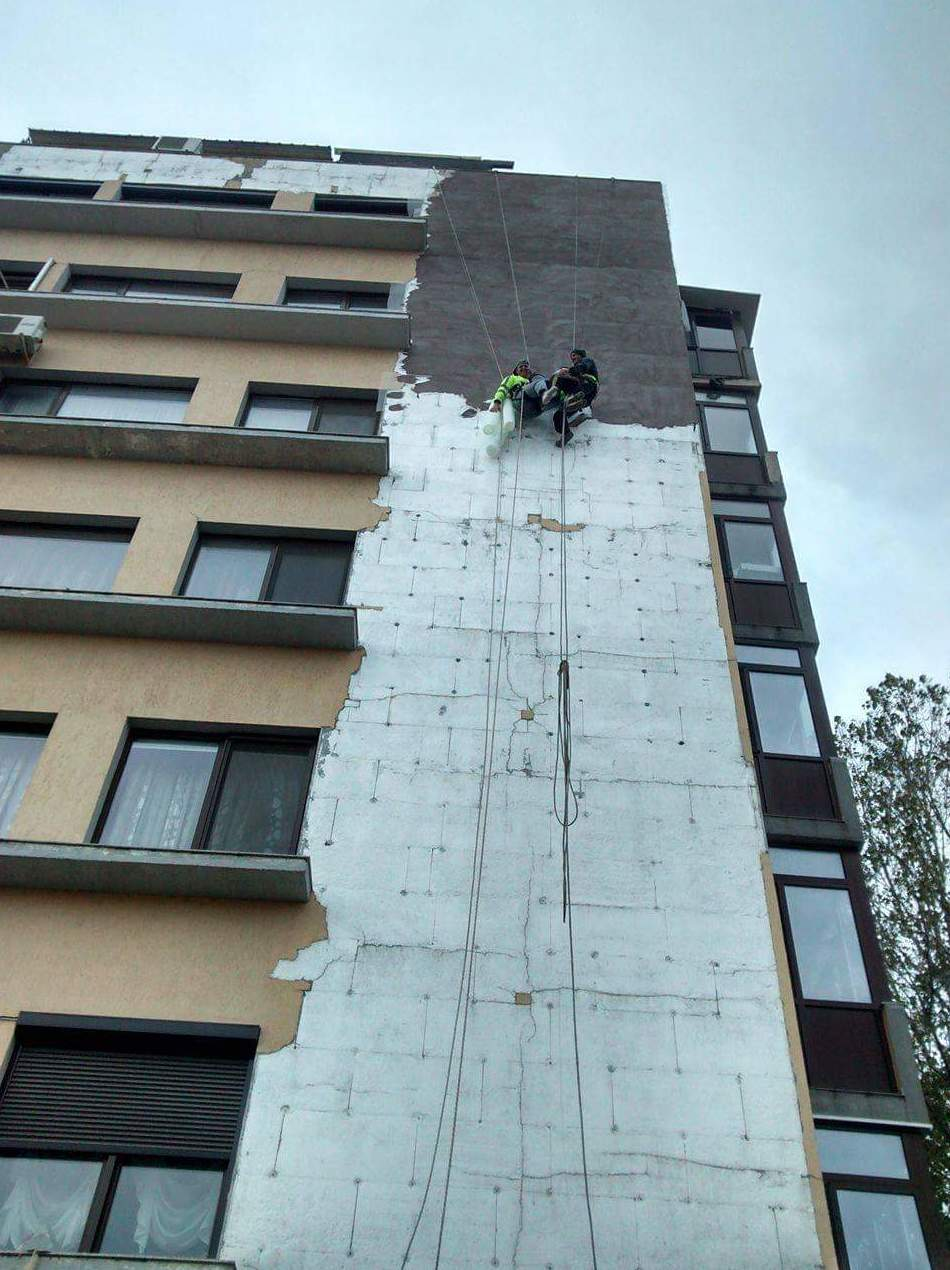 Foto 8 de Empresa de reformas en Oviedo | Asturcore