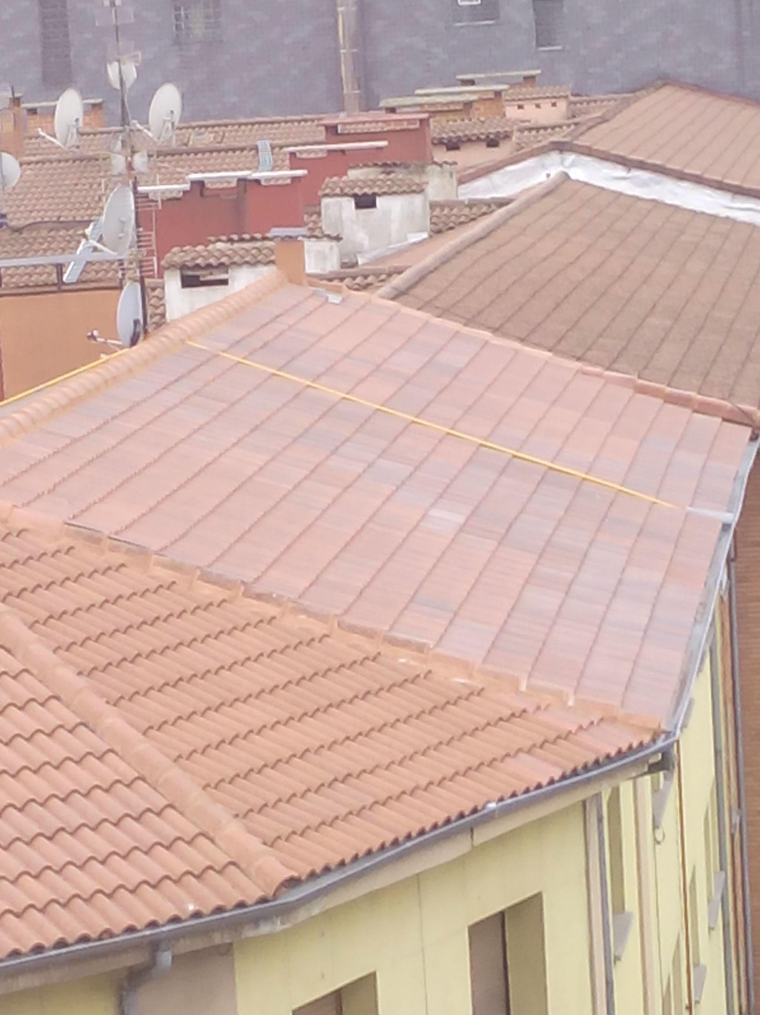 Foto 3 de Empresa de reformas en Oviedo | Asturcore