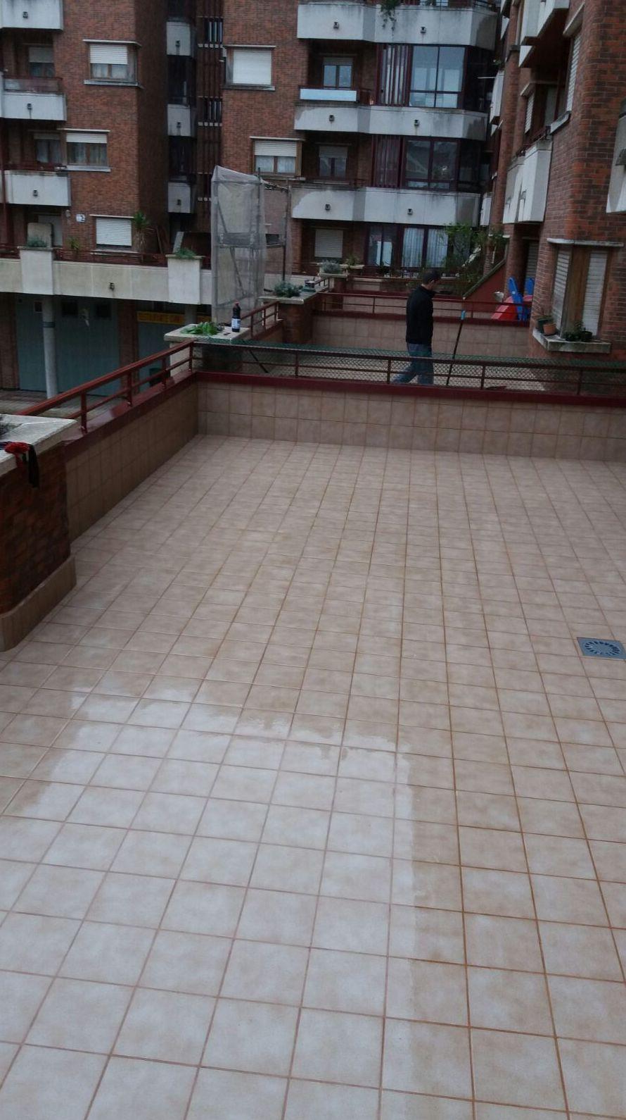 Foto 80 de Empresa de reformas en Oviedo | Asturcore