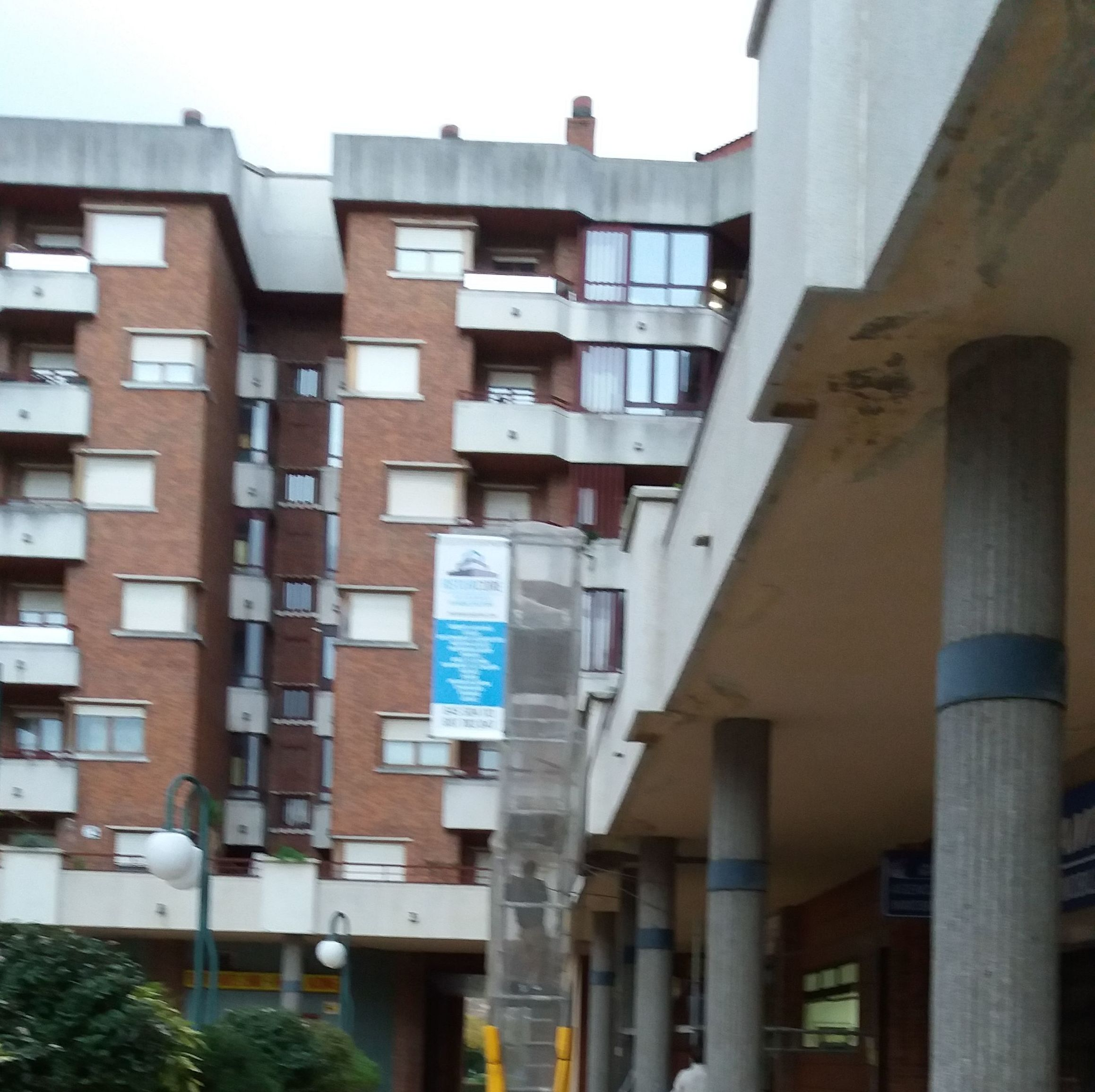 Foto 105 de Empresa de reformas en Oviedo | Asturcore