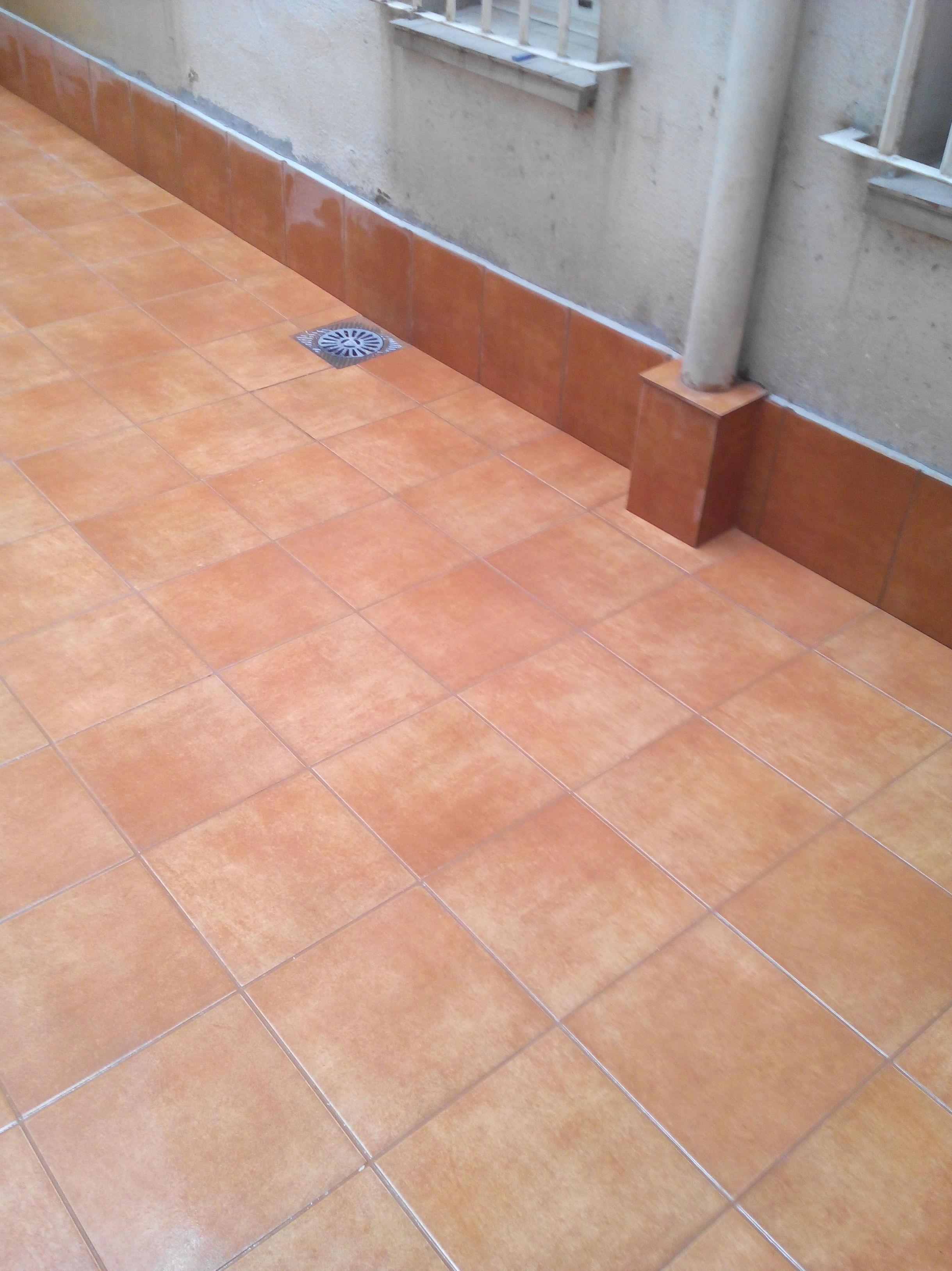 Foto 128 de Empresa de reformas en Oviedo | Asturcore