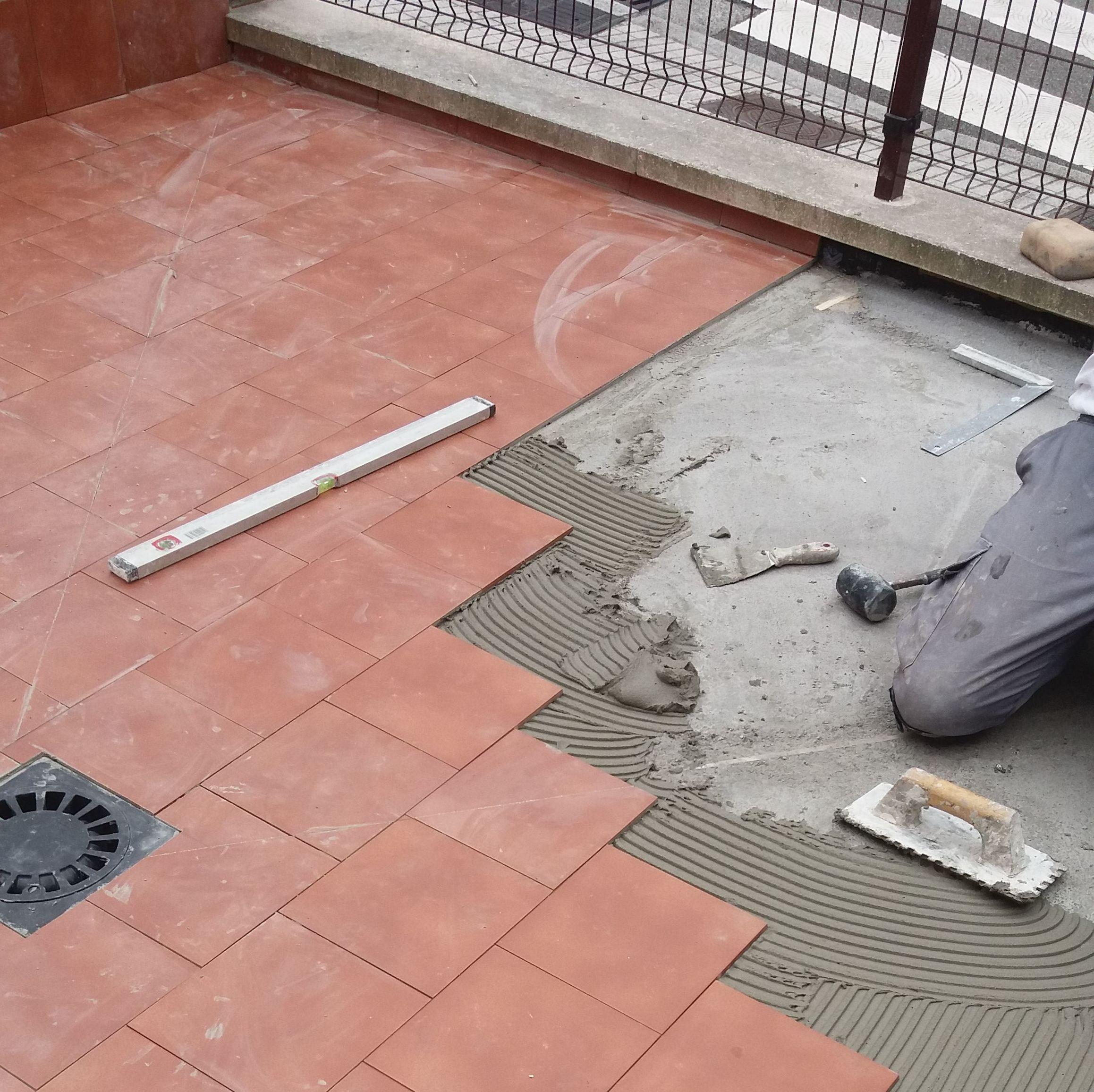 Foto 104 de Empresa de reformas en Oviedo | Asturcore