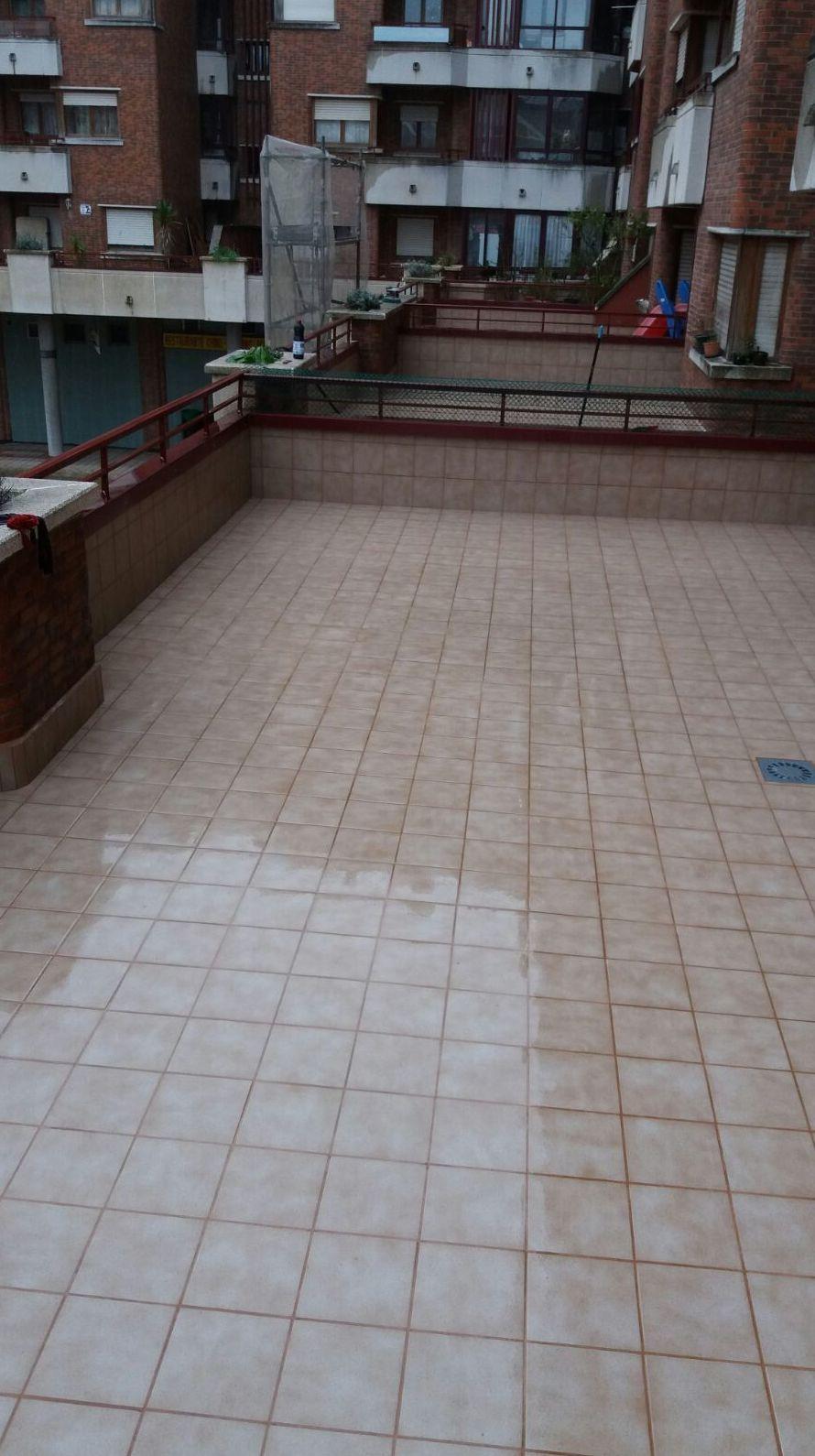 Foto 78 de Empresa de reformas en Oviedo | Asturcore