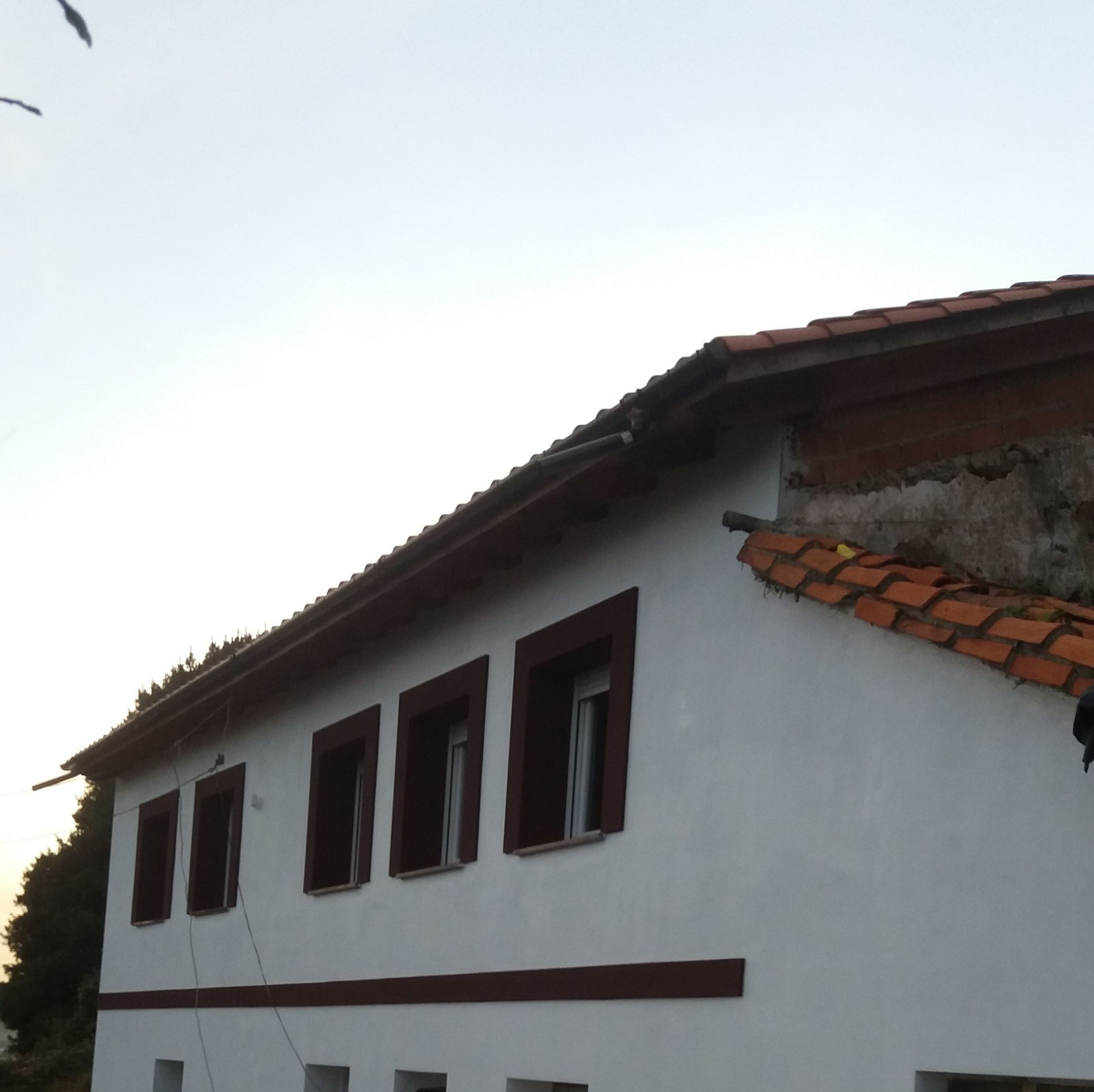 Foto 16 de Empresa de reformas en Oviedo | Asturcore