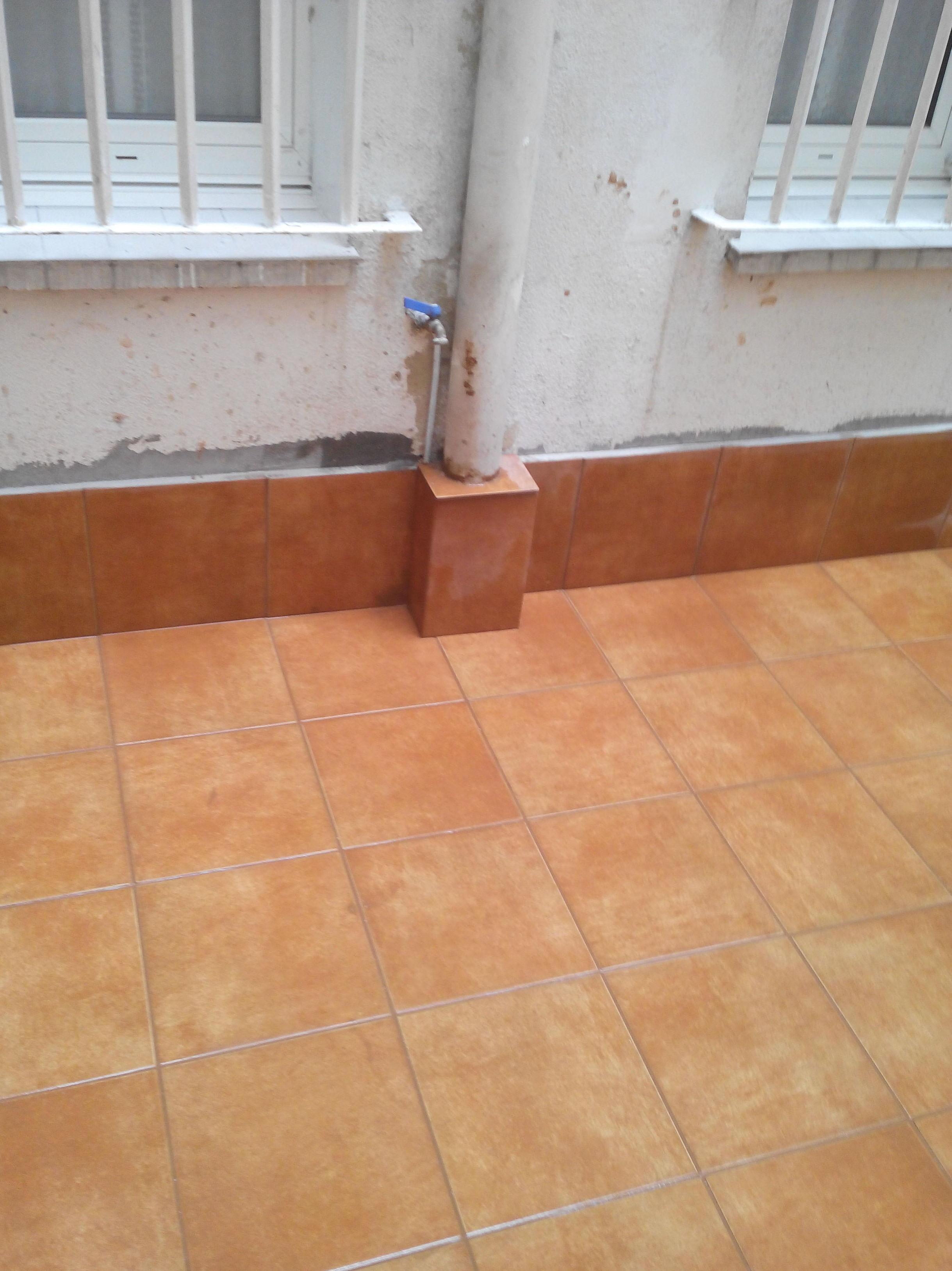 Foto 126 de Empresa de reformas en Oviedo | Asturcore