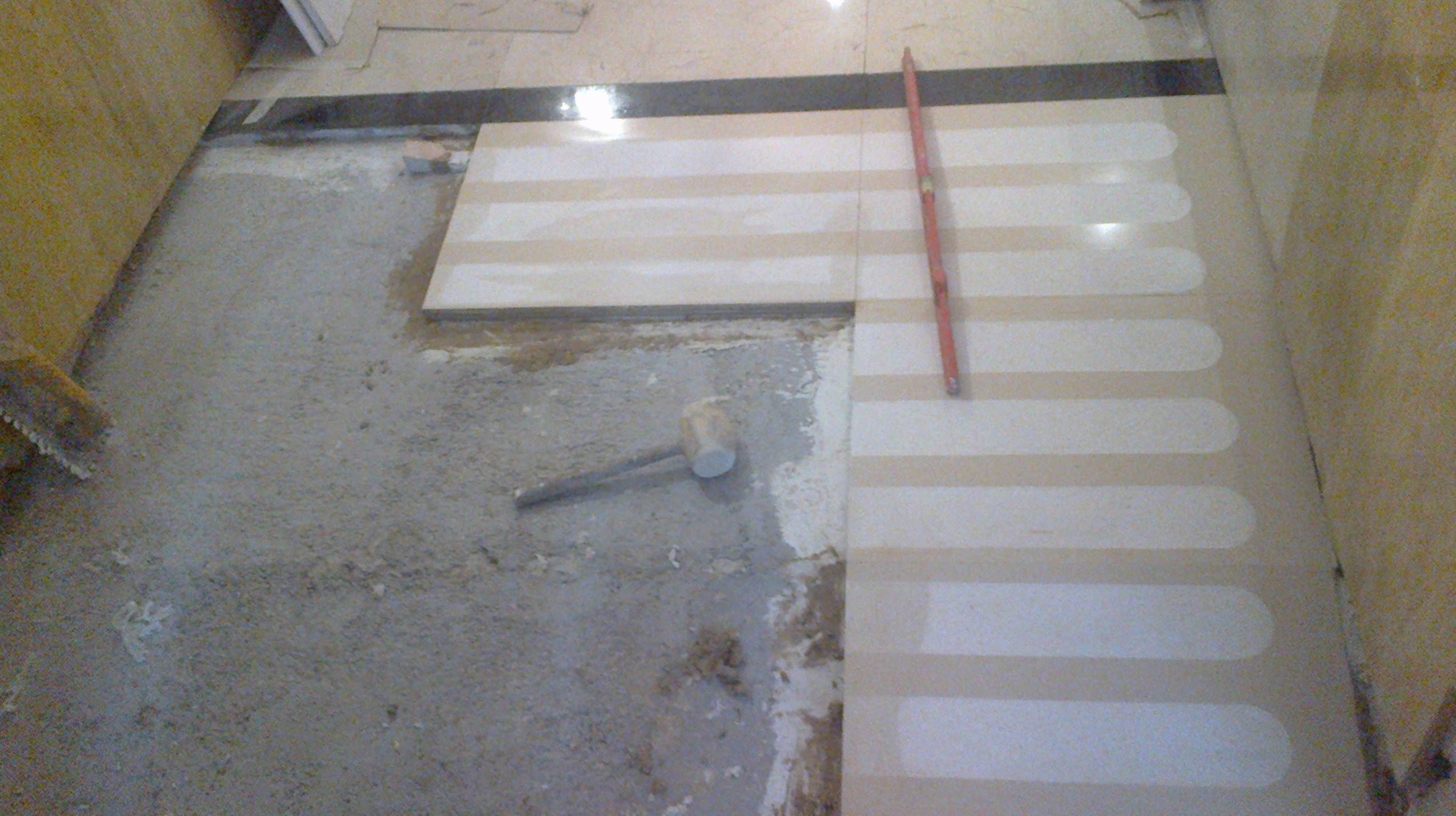 Foto 162 de Empresa de reformas en Oviedo | Asturcore