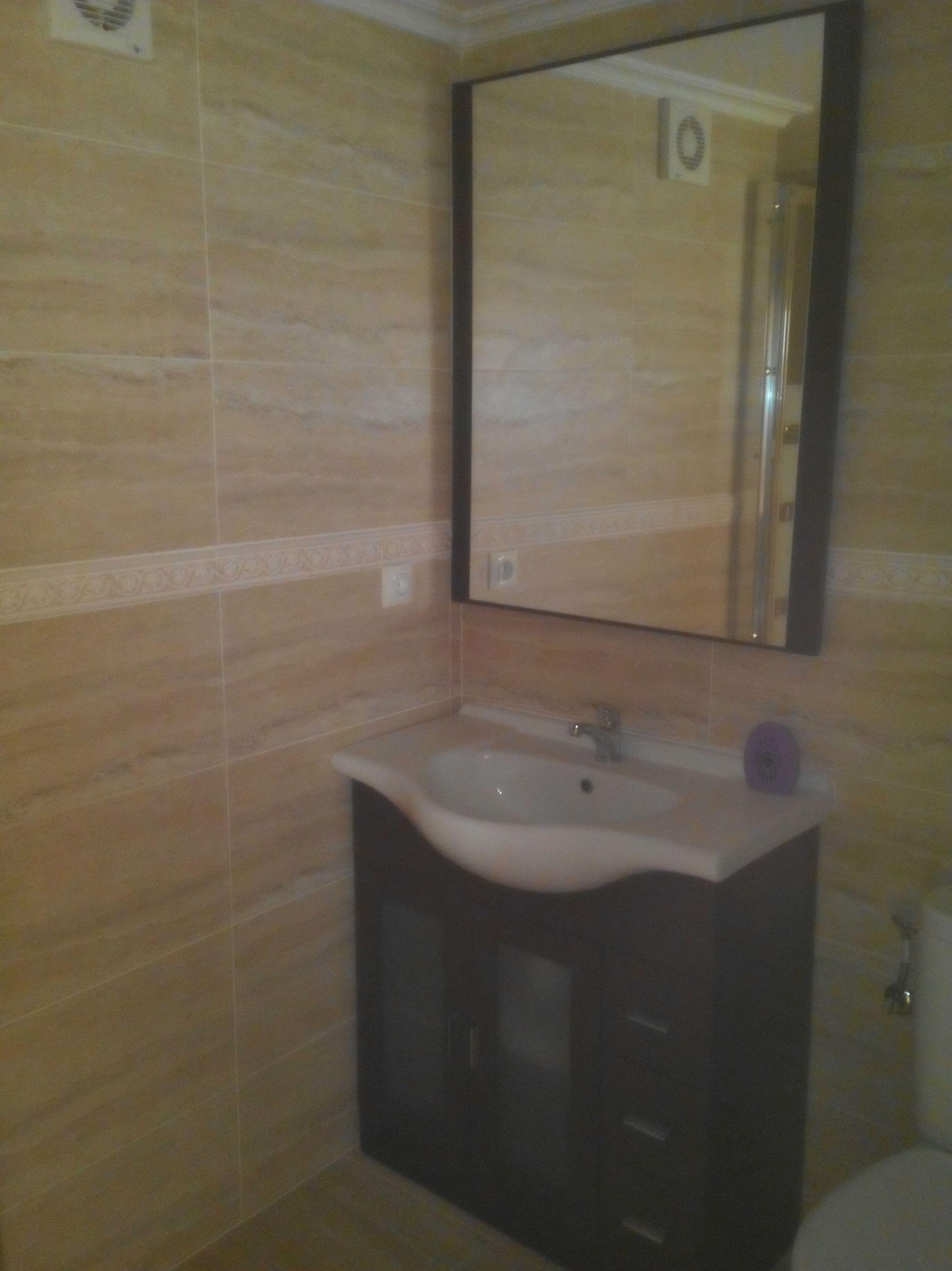 Foto 151 de Empresa de reformas en Oviedo | Asturcore