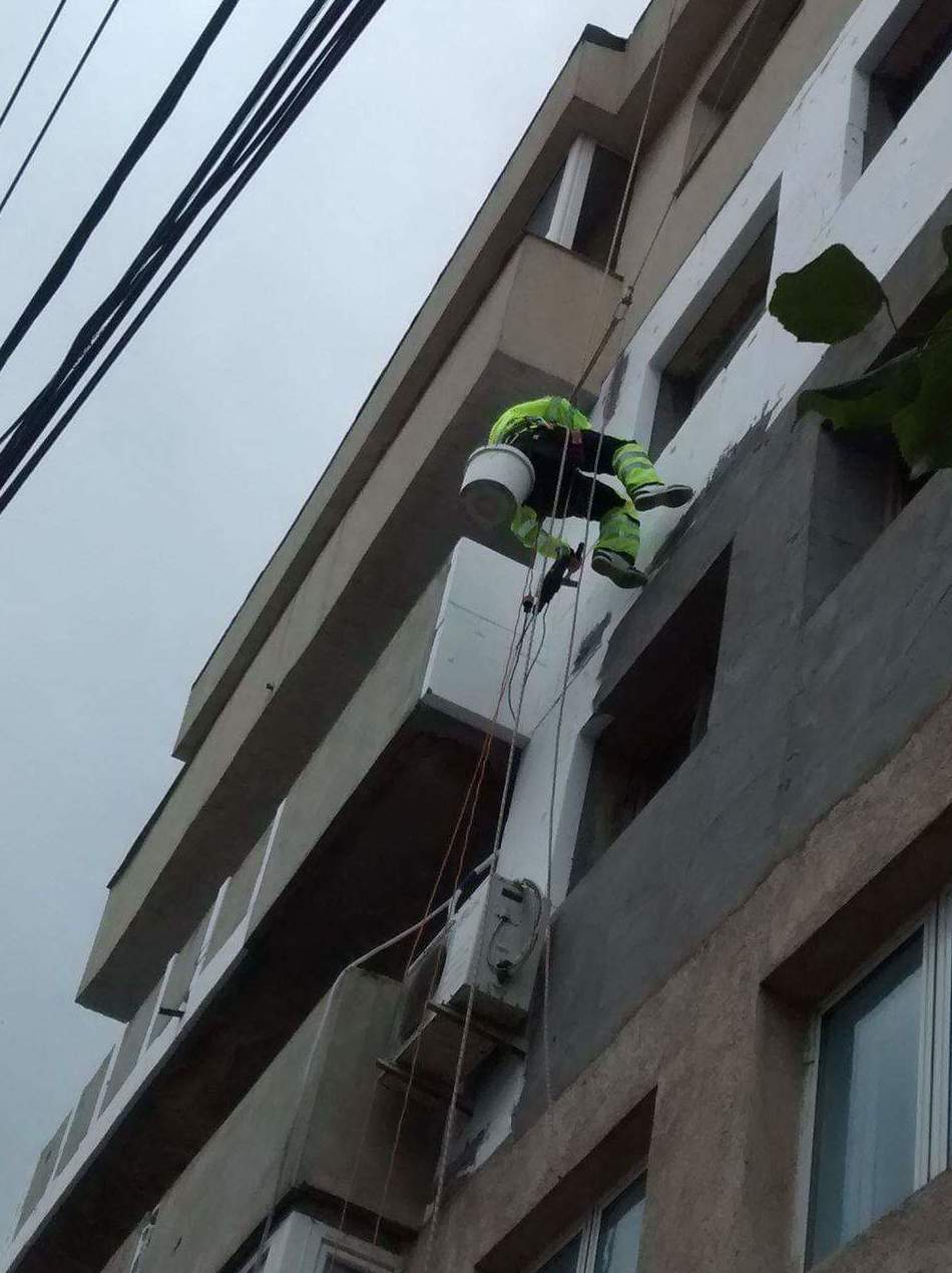 Foto 10 de Empresa de reformas en Oviedo | Asturcore